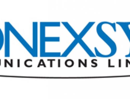 Conexsys Logo