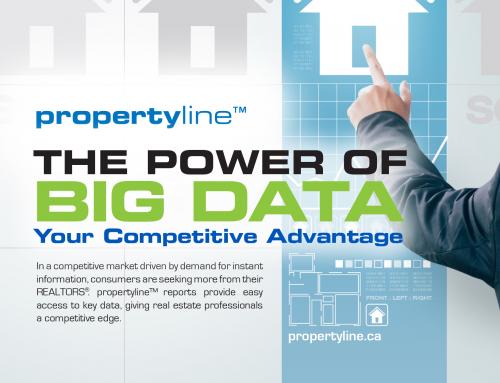 """MPAC """"Big Data"""" Info Sheet"""